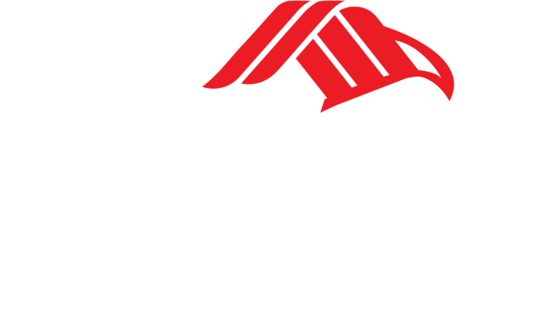 1stEquity Powered By LeapEDU - white all