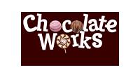 ChocolateWorks